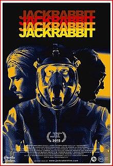 Jackrabbit poster.jpg