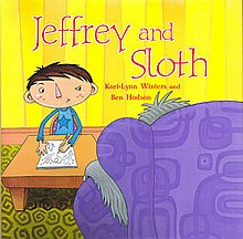 Jeffrey and sloth cover.jpg
