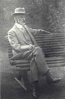 John Joseph Eastick