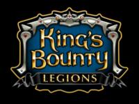 Legends of the Dark King  Wikipedia