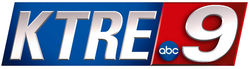 Ktre 2010.png