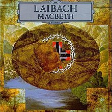 Laibach Macbeth.jpg