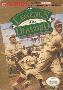 Legends of the Diamond cover.jpg