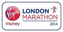 London-Marathon-2014-logo.jpg