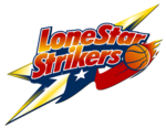 Lone Star Strikers.png