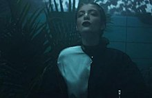 Team (Lorde song) - Wikipedia