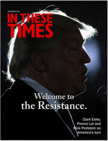 Magazine Cover, Dec 2016.png