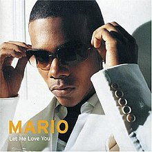 Mario-let me love you.jpg