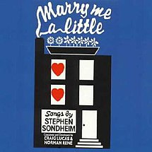 Marry me sondheim.jpg