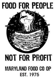 Maryland Food Collective