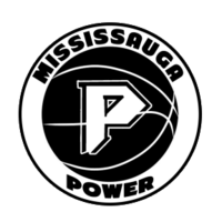 Mississauga Power logo
