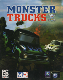 Monster Trucks cover.png