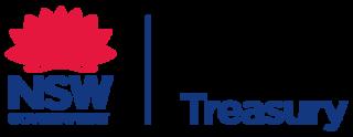 New South Wales Treasury