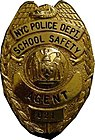 NYPD School Safety badge.jpg