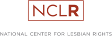 National Center for Lesbian Rights logo.png