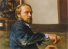 Nelson Shanks Self-Portrait.jpg