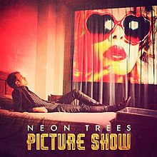Neon Trees Picture Show.jpg