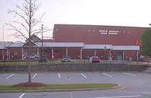 North Springs Charter School.JPG