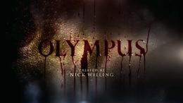 Capitulos de: Olympus