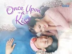 Once Upon a Kiss title card.jpg