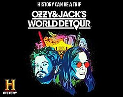 Ozzy-And-Jacks-World-Detour.jpg
