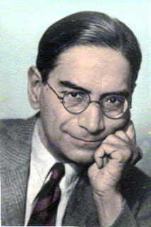 Prasanta Chandra Mahalanobis Indian scientist