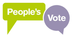 People's Vote logo.png