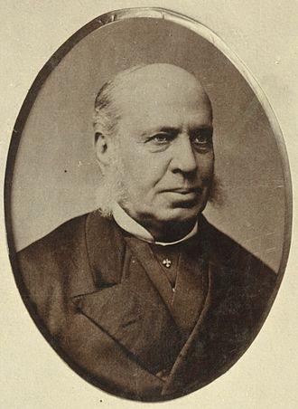 Philip Santo - Image: Philip Santo