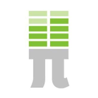 Pi Recordings - Image: Pi Recordings logo
