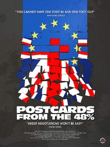 Postcards from the 48 poster.jpg