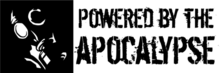Powered by the Apocalypse logo.png