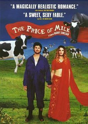 The Price of Milk - Image: Priceofmilk