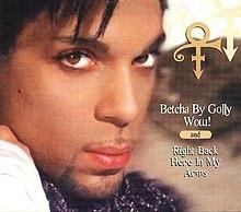 Prince betcha.jpg