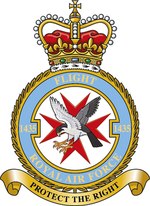 RAF 1435 flight.png
