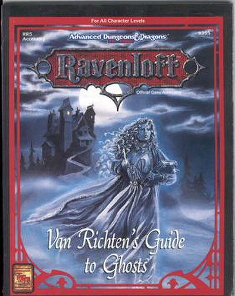 File:RR5 TSR9355 Van Richten's Guide to Ghosts.jpg