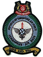 RSAF SAB shoulder patch.jpg