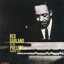 Red Garland at the Prelude.jpg
