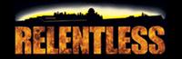 http://en.wikipedia.org/wiki/Image:Relentless.png
