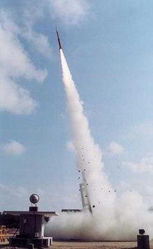 Thumba Equatorial Rocket Launching Station Wikipedia