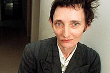 Rowland s howard.jpg