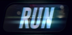 Run Title Card.png