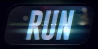 <i>Run</i> (American TV series) American television series