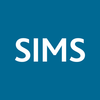 Sims Software - Security Information Management Systems