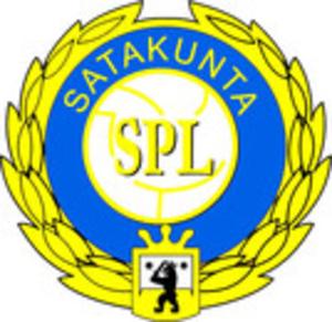 SPL Satakunnan piiri - Image: SPL Satakuntan piiri