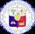 San Mateo Rizal.png