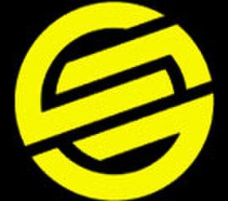NHS, Inc. - Image: Santacruz logo