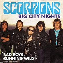 Scorpions-big-city-nights-harvest.jpg