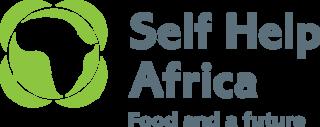 Self Help Africa organization