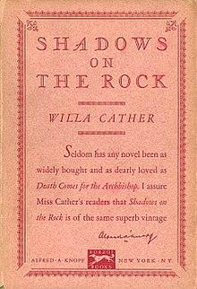 the sentimentality of william tavener analysis