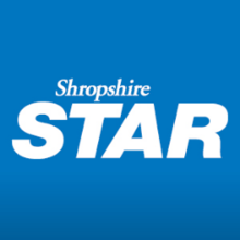 Dating websites shropshire